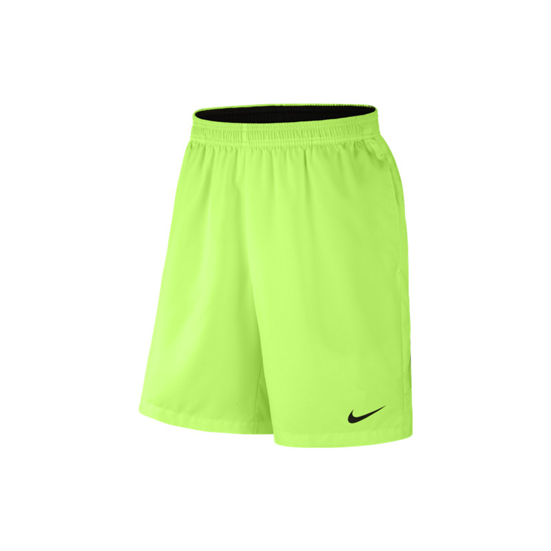 Mens NikeCourt Dry 9 Inch Tennis Short