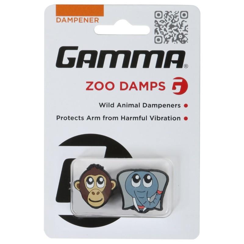 GAMMA Monkey/Elephant  SHOCK ABSORBERS
