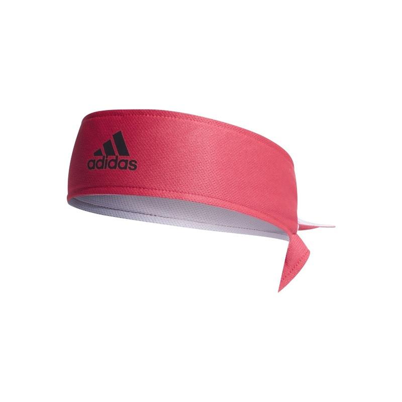 Adidas Tieband Bandana PINK