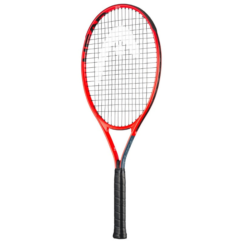 Head Radical 26 Jr Tennis Racket