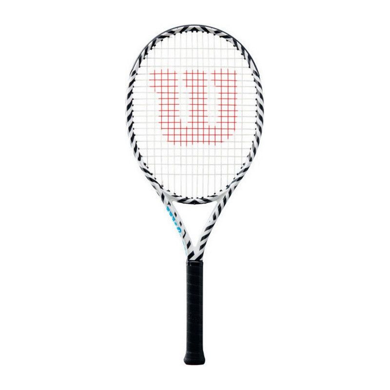 Wilson Ultra Bold 26 Junior Tennis Racket