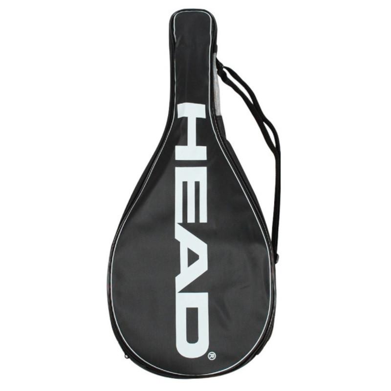 Head θήκη γα ρακέτα τένις.