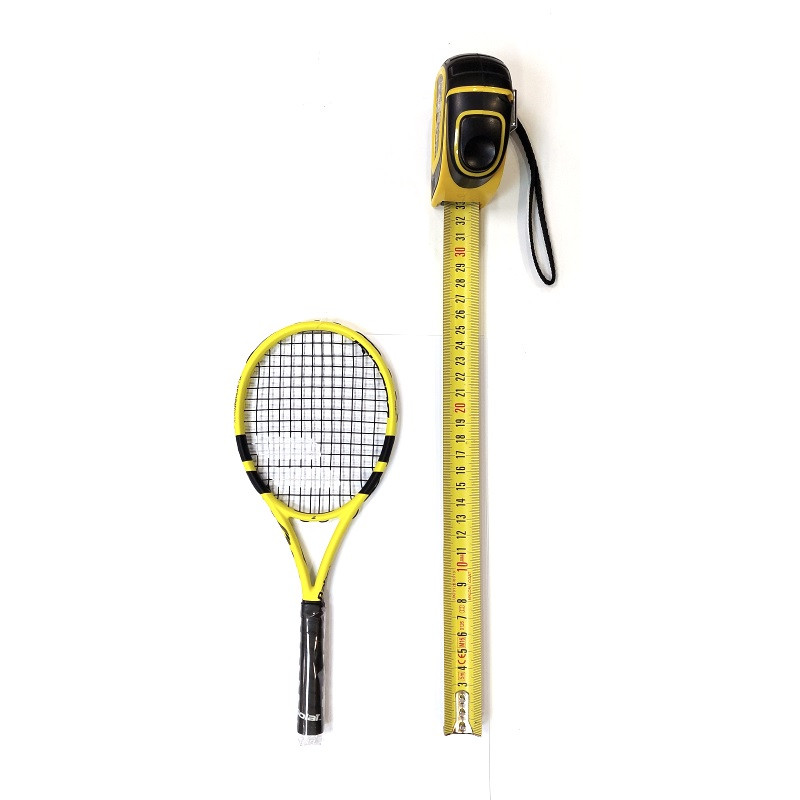 Babolat Pure Aero MINI RACKET