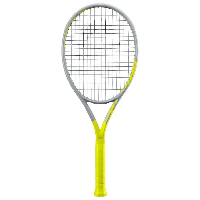 Head Extreme MP Graphene 360+ Tennis Racket