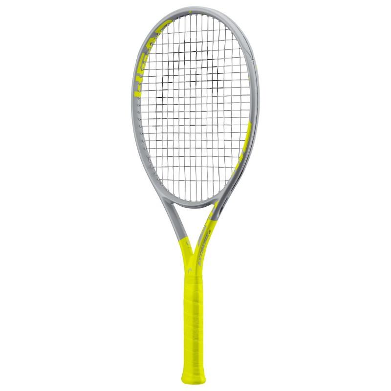 Head Extreme S Graphene 360+ Tennis Racket