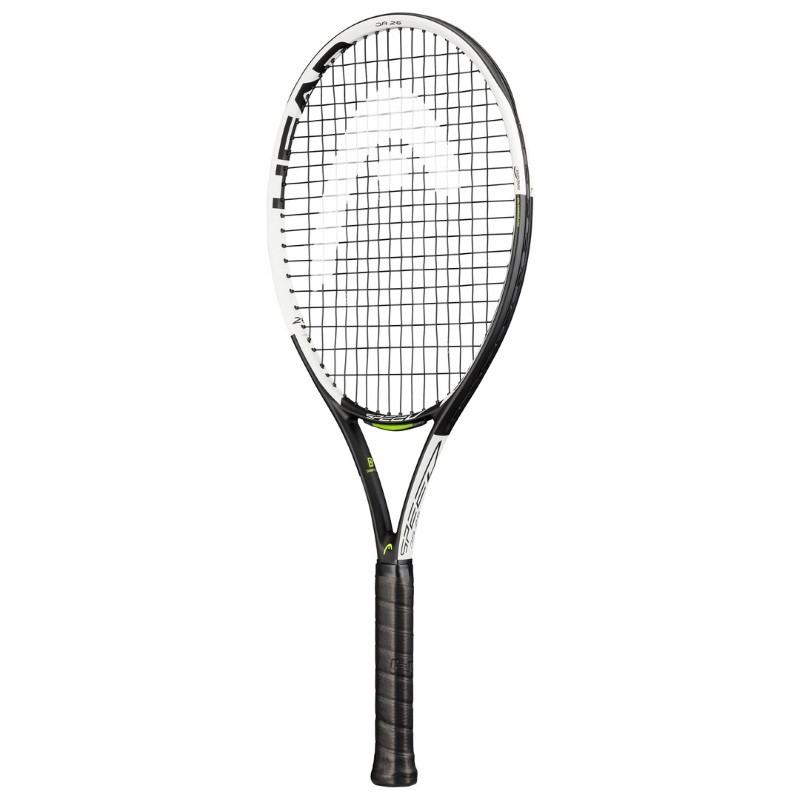 Head Speed 26 Jr 2020 Tennis Racket