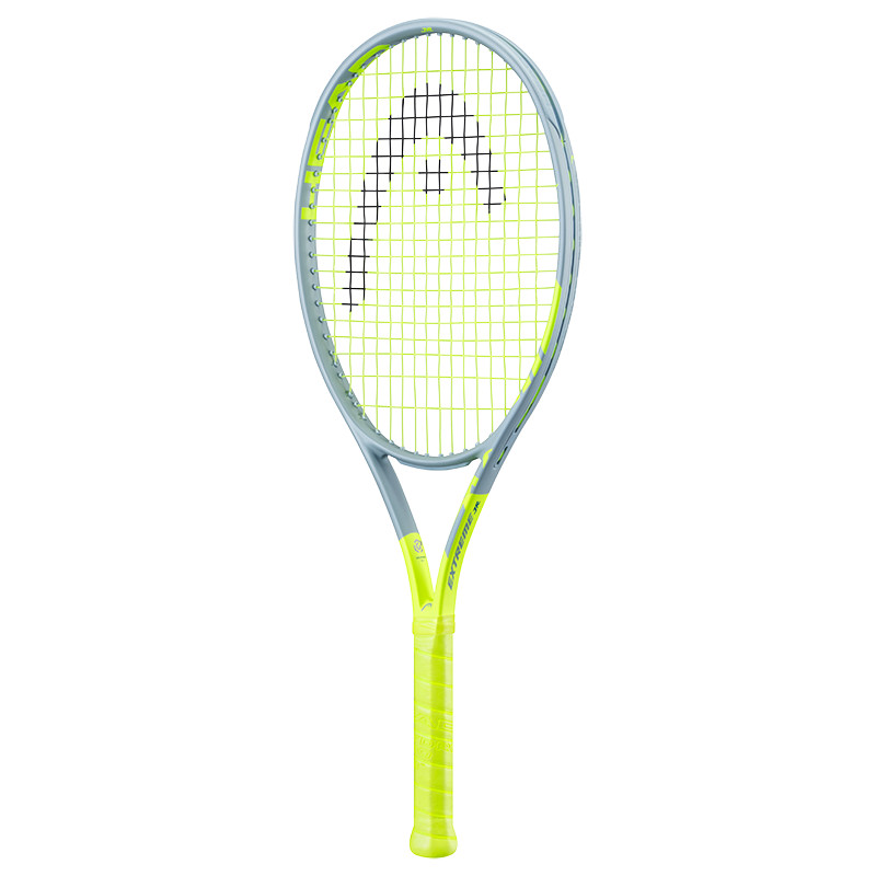 Head Extreme Jr. Graphene 360+ Tennis Racket