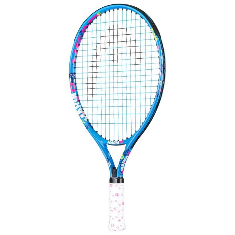Head Maria 19 Jr 2020 Junior Tennis Racket