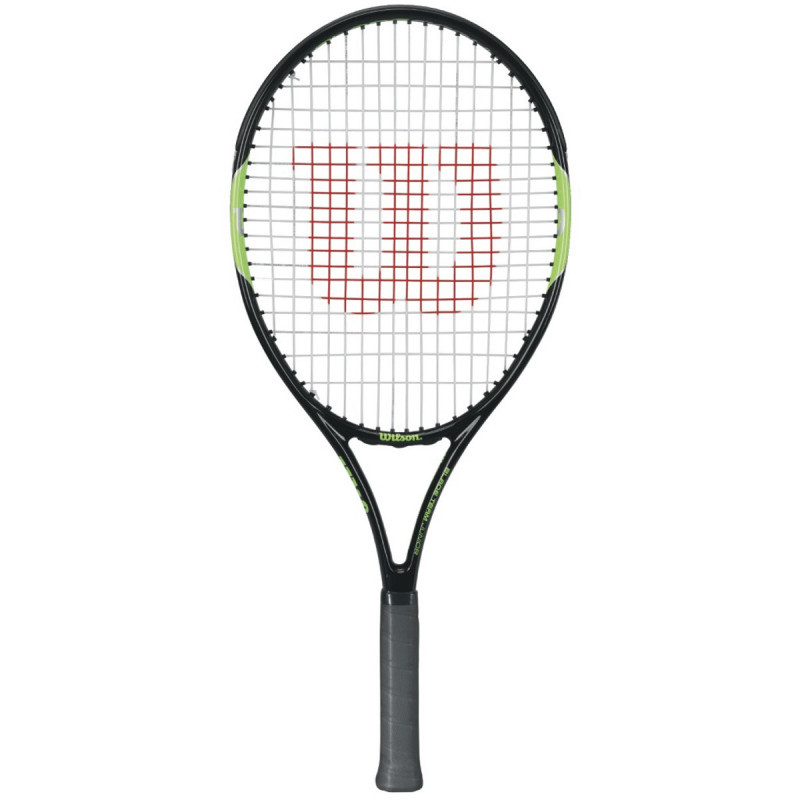 Wilson Blade Team 25 Jr Tennis Racket
