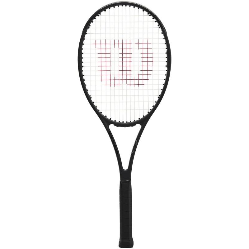 Wilson Pro Staff RF97 v13 Tennis Racket
