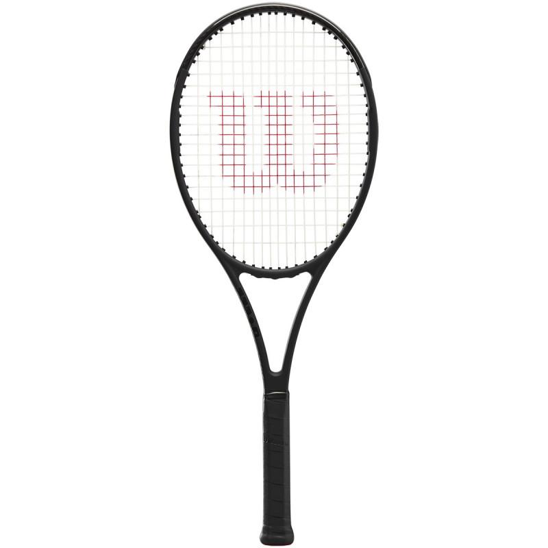 Wilson Pro Staff 97 v13 Tennis Racket