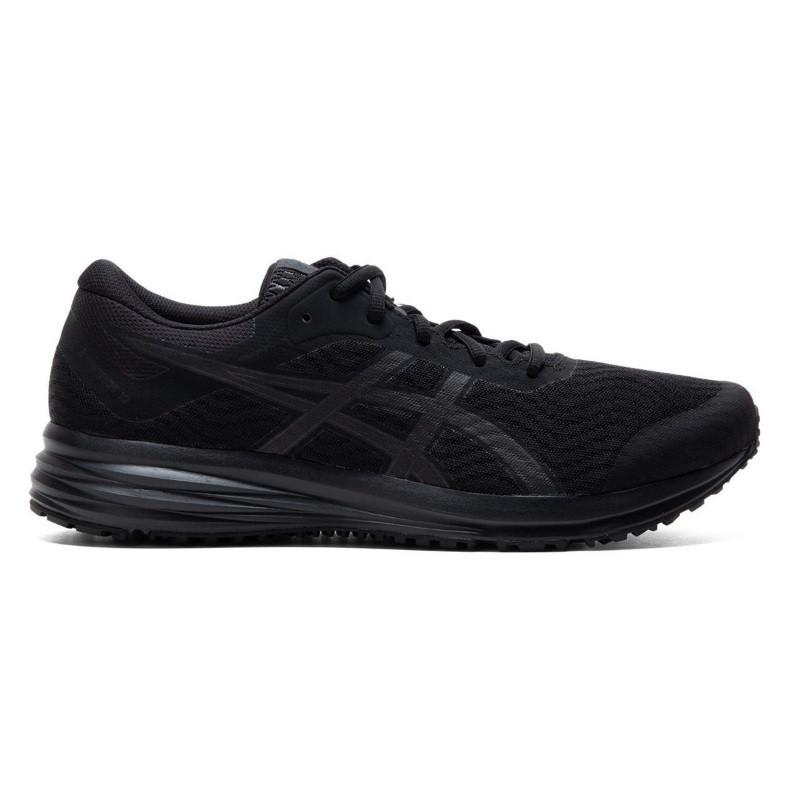 Ανδρικά Παπούτσια για τρέξιμο Asics Patriot 12