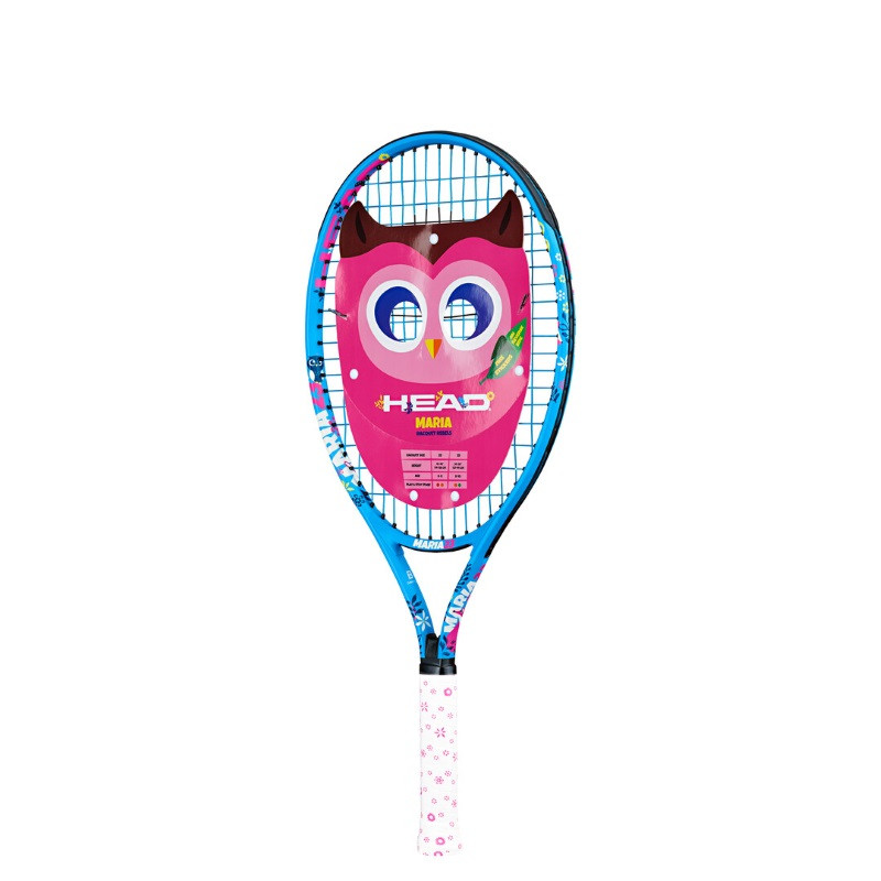 Head Maria 23 2020 Jr Racket