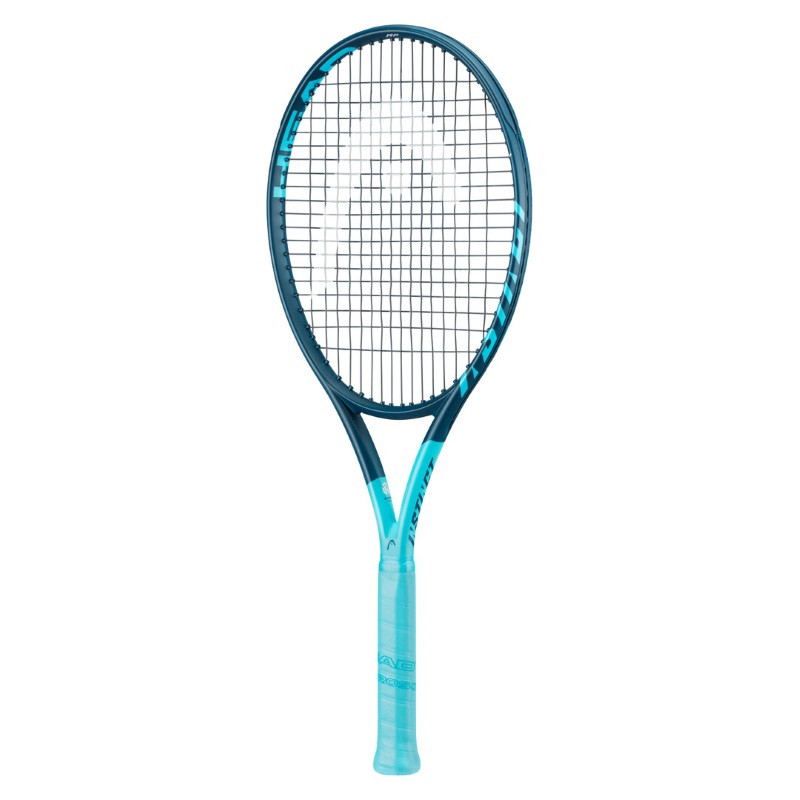 Head Instinct MP Graphene 360+ Tennis Racket