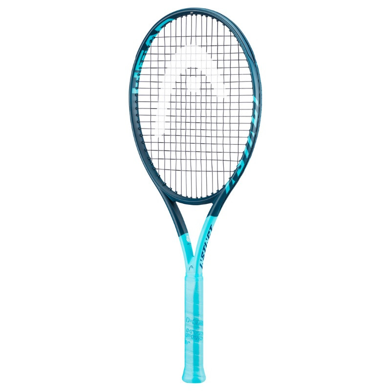 Head Instinct S Graphene 360+ Tennis Racket