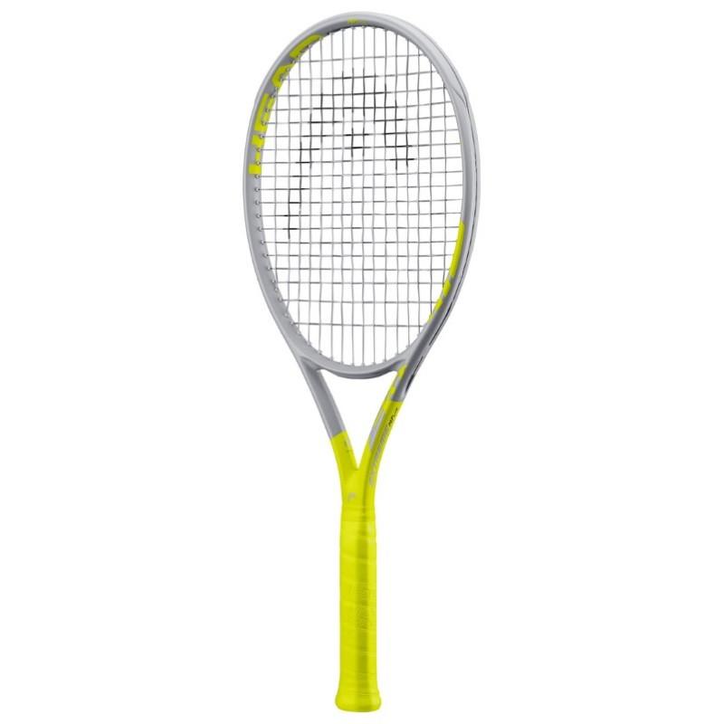 Head Extreme MP Lite Graphene 360+ Tennis Racket