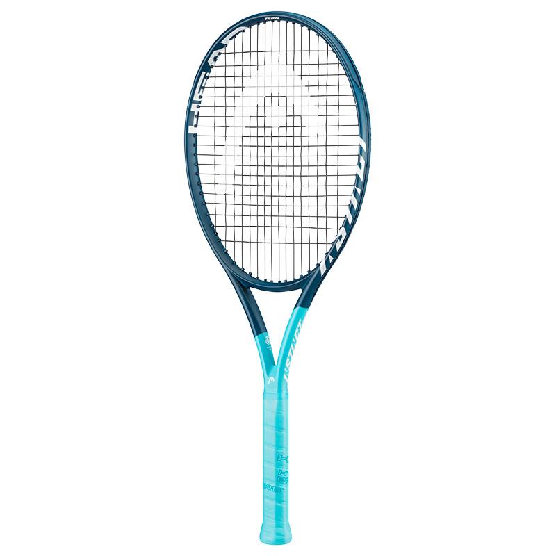 Head Instinct Team Graphene 360+ Tennis Racket