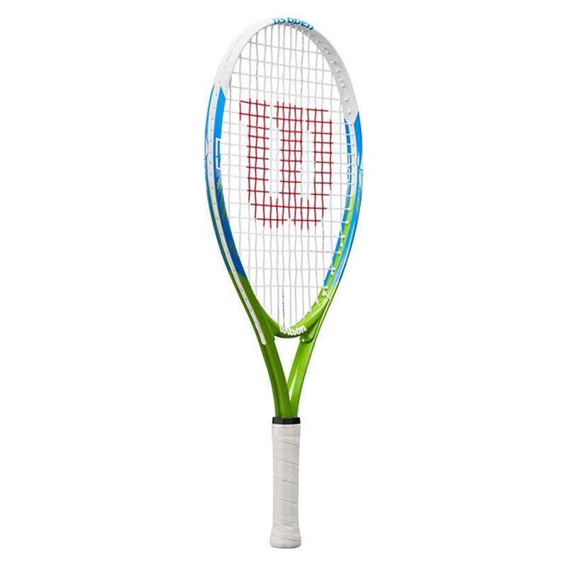 Wilson US Open 23 Tennis Racket