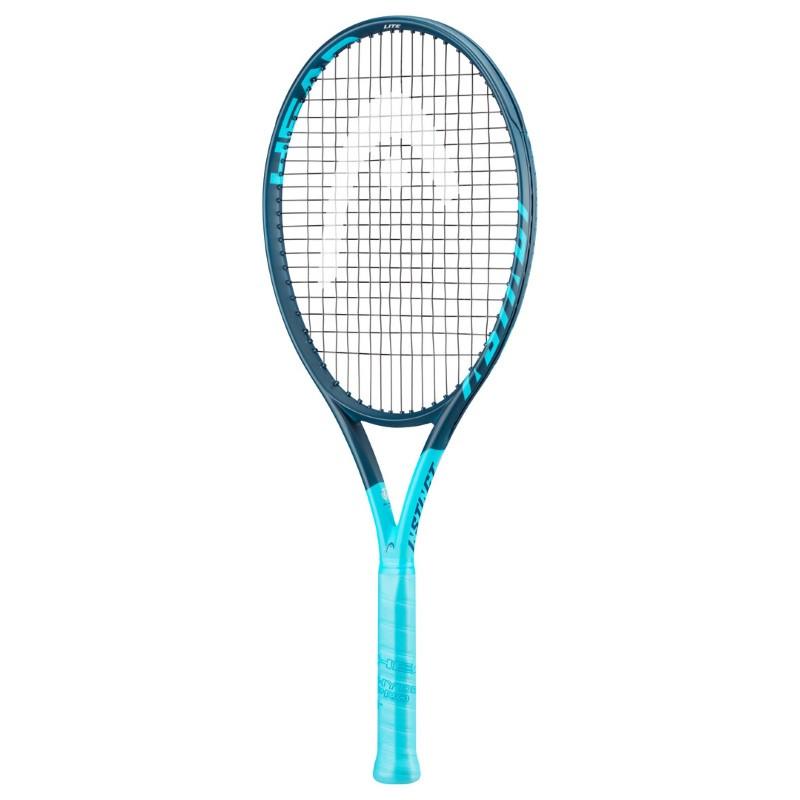 Head Instinct Lite Graphene 360+ Tennis Racket