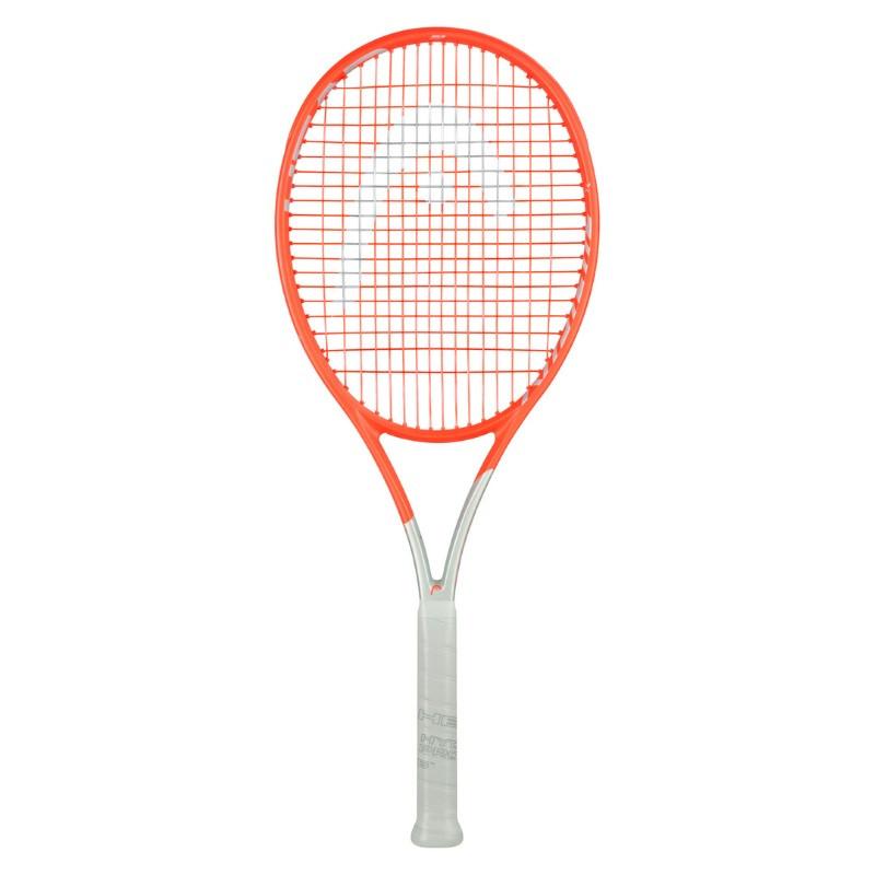 Head Radical MP Graphene 360 Tennis Racket