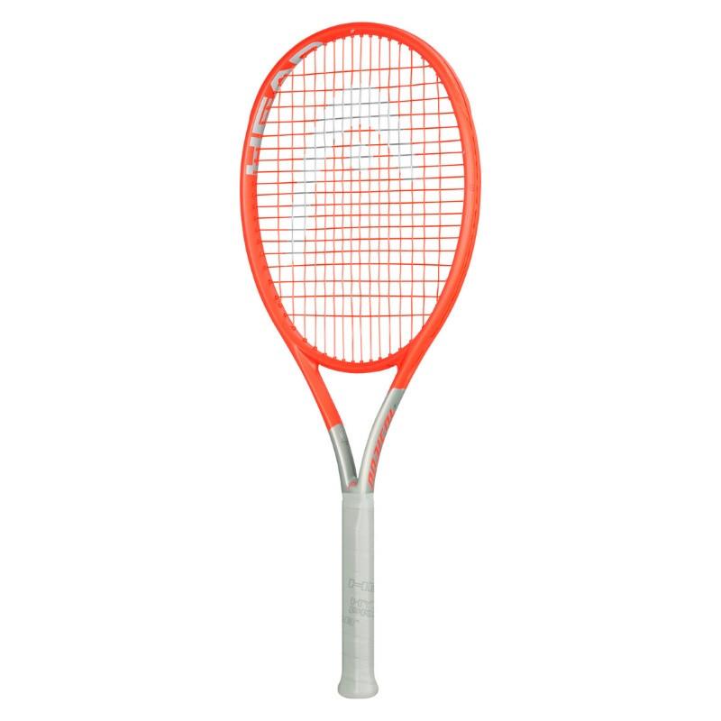 Head Radical S Graphene 360 Tennis Racket
