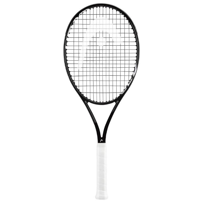 Head Speed MP Black Graphene 360+ Tennis Racket