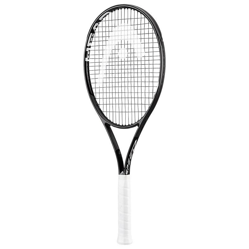 Head Speed Pro Black Graphene 360+ Tennis Racket