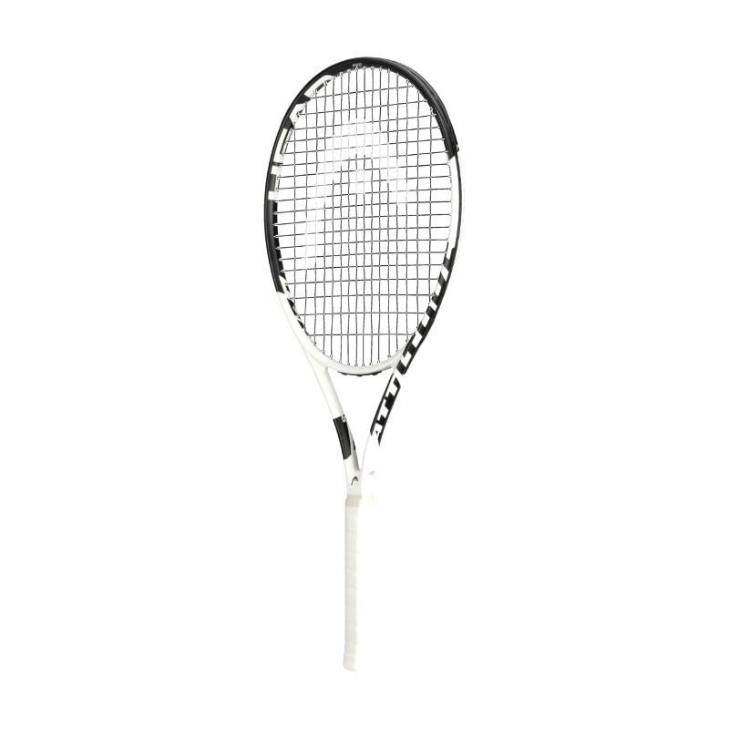Head Attitude PRO White  2021 Tennis  Racket