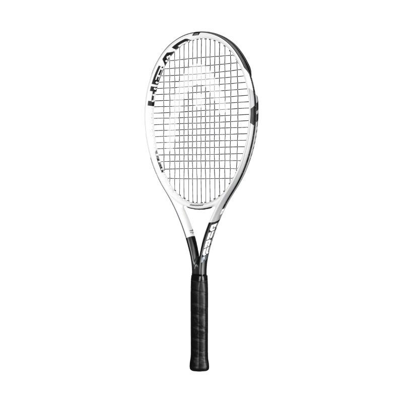 Head Challenge Pro White 2021 Tennis  Racket