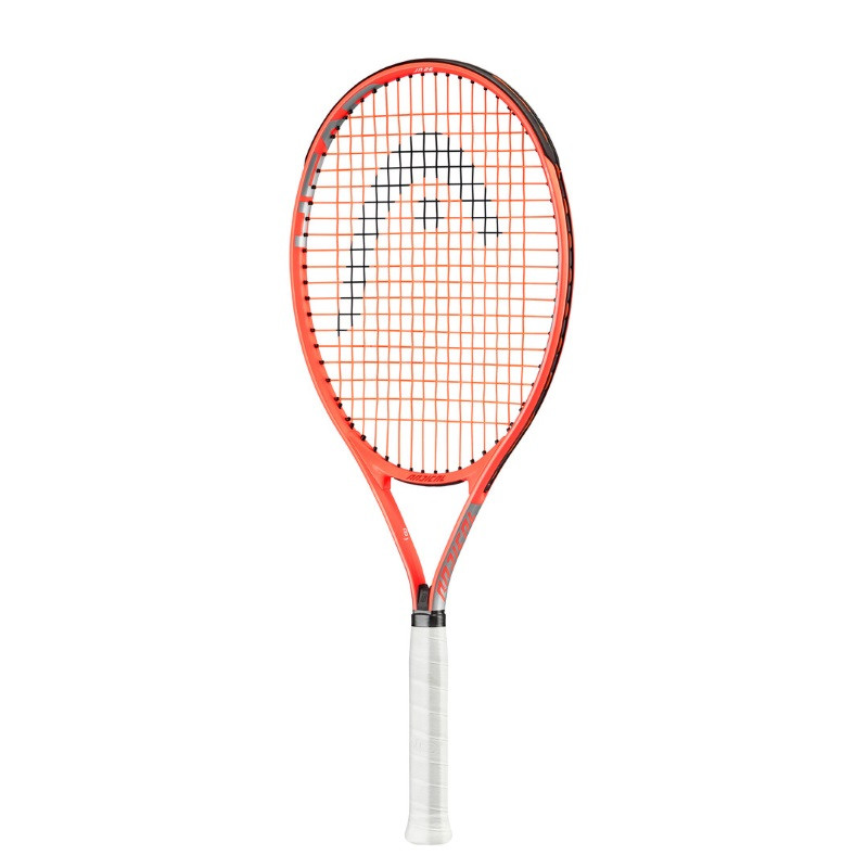 Head Radical 26 Jr 2021 Tennis Racket