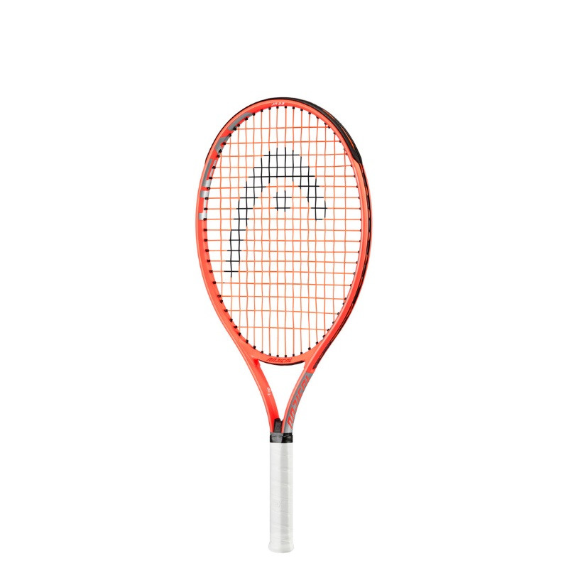 Head Radical 23 Jr 2021 Tennis Racket