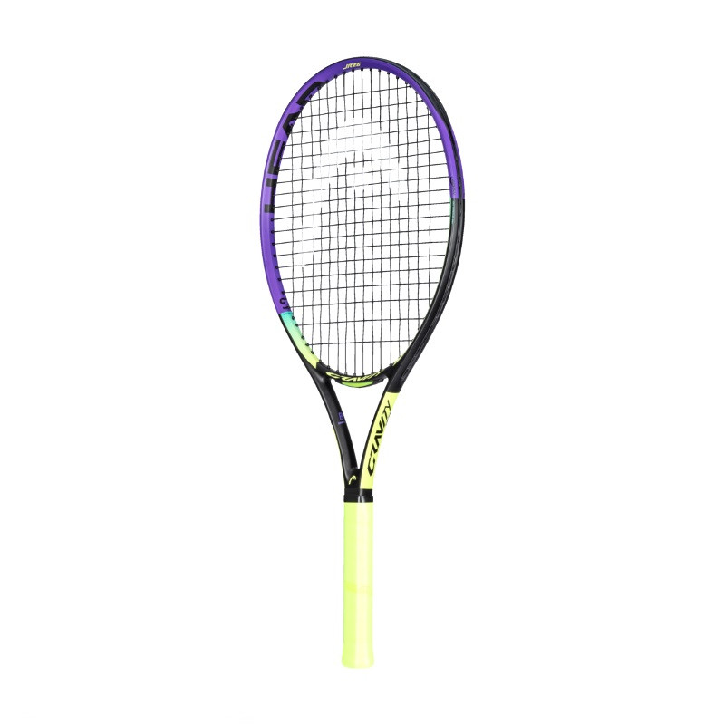 Head Gravity 26 Jr 2021 Tennis Racket