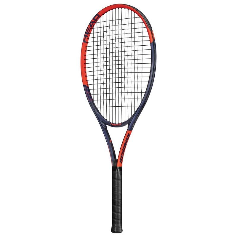 Head Ti Reward 2021 Tennis Racket