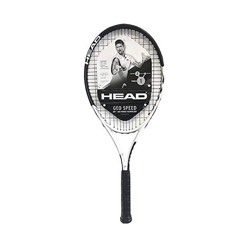 Head Geo Speed 2021 Tennis Racket