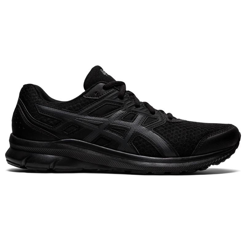 Ανδρικά Παπούτσια για τρέξιμο Asics Jolt 3 ΜΑΥΡΟ