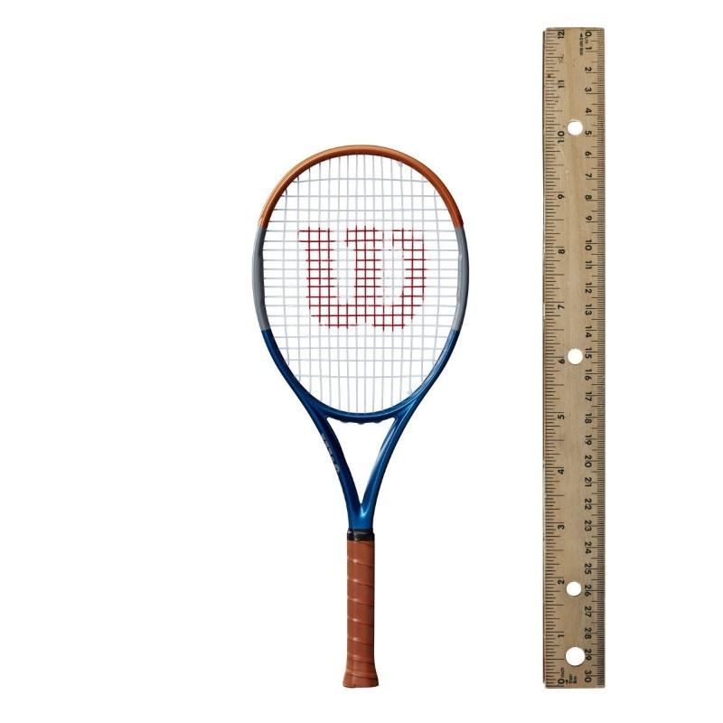 Wilson RG Mini Racket