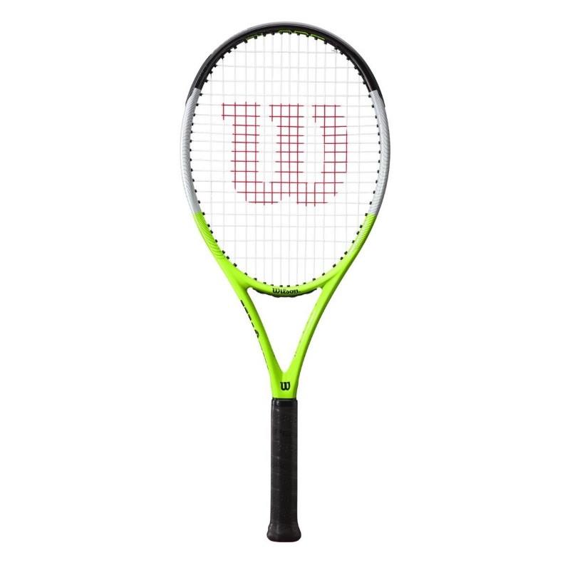 Wilson Blade Feel RXT 105 Tennis Racket