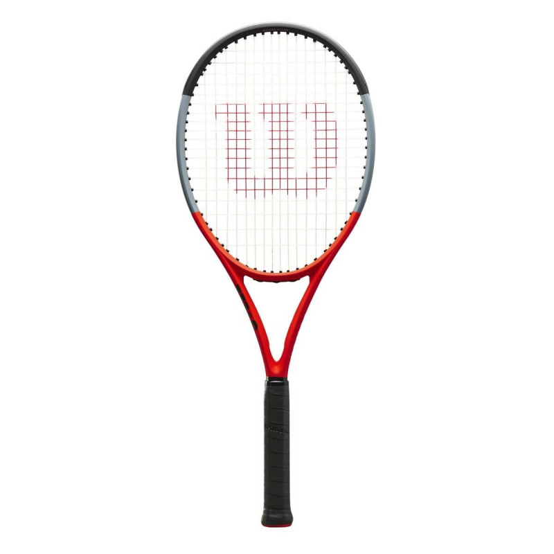 Wilson Clash 100 Reverse Tennis Racket