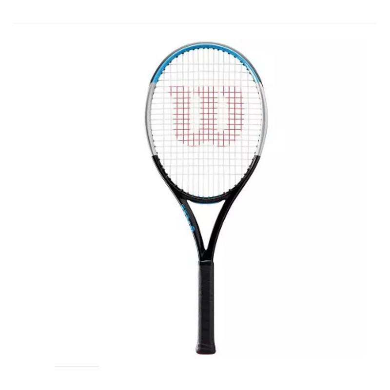 Wilson Ultra 100 v3.0 Mini Racket