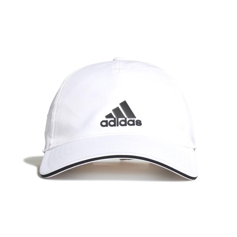 Adidas Aeroready Cap White