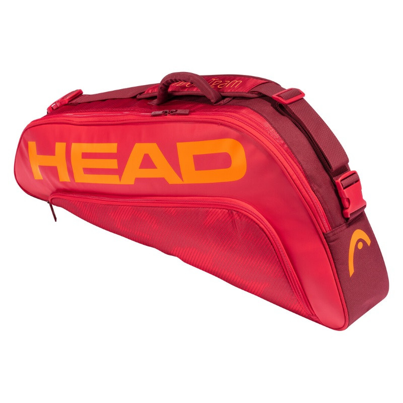 Head Tour Team 3R PRO 2021 Tennis Bag RDRD