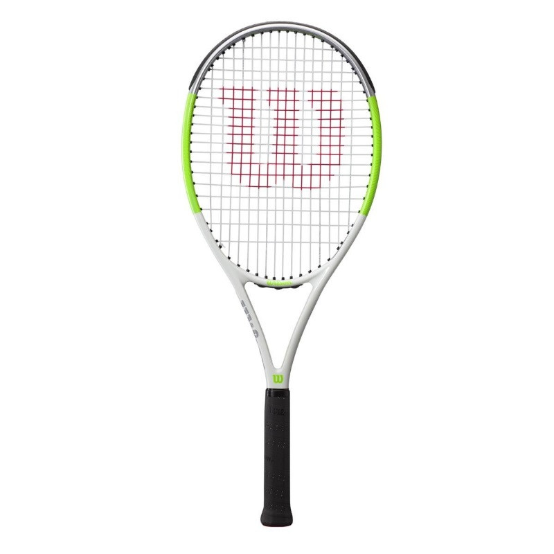 Wilson Blade Feel Team 103 2021 Tennis Racket