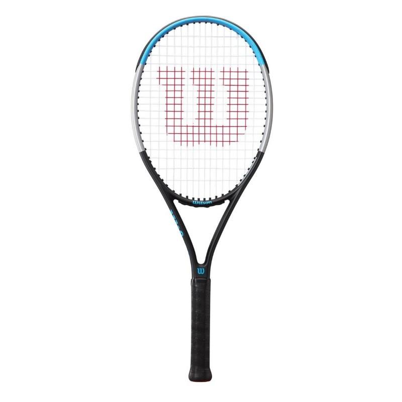 Wilson Ultra Power 100 2021 Tennis Racket