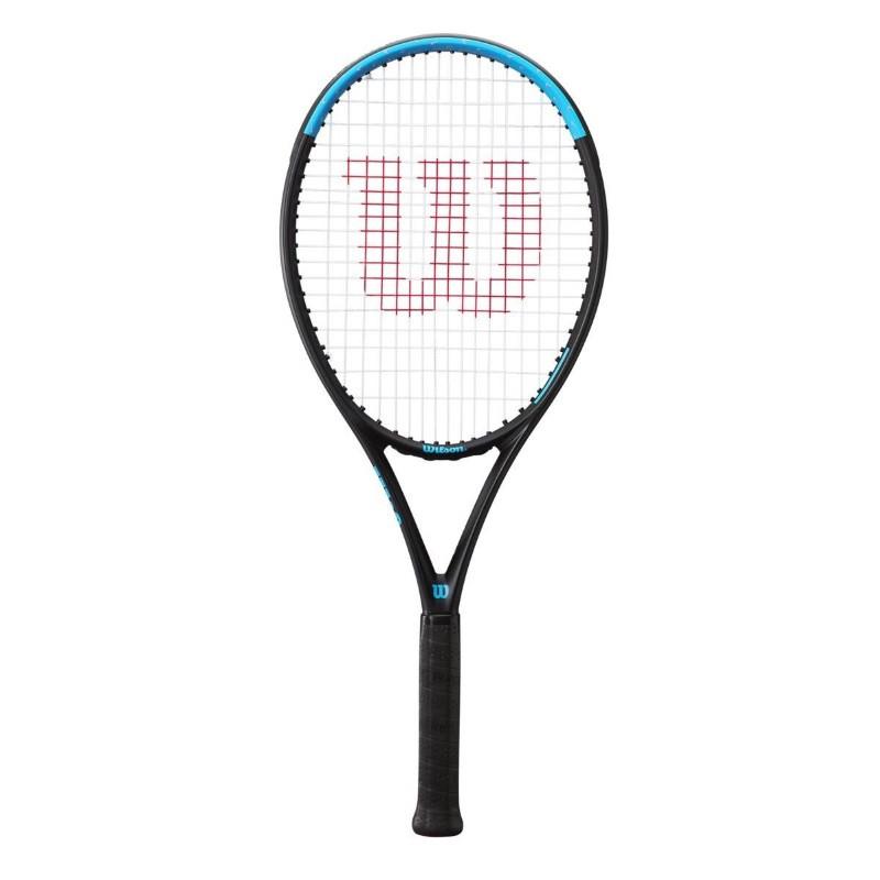 Wilson Ultra Power 105 2021 Tennis Racket