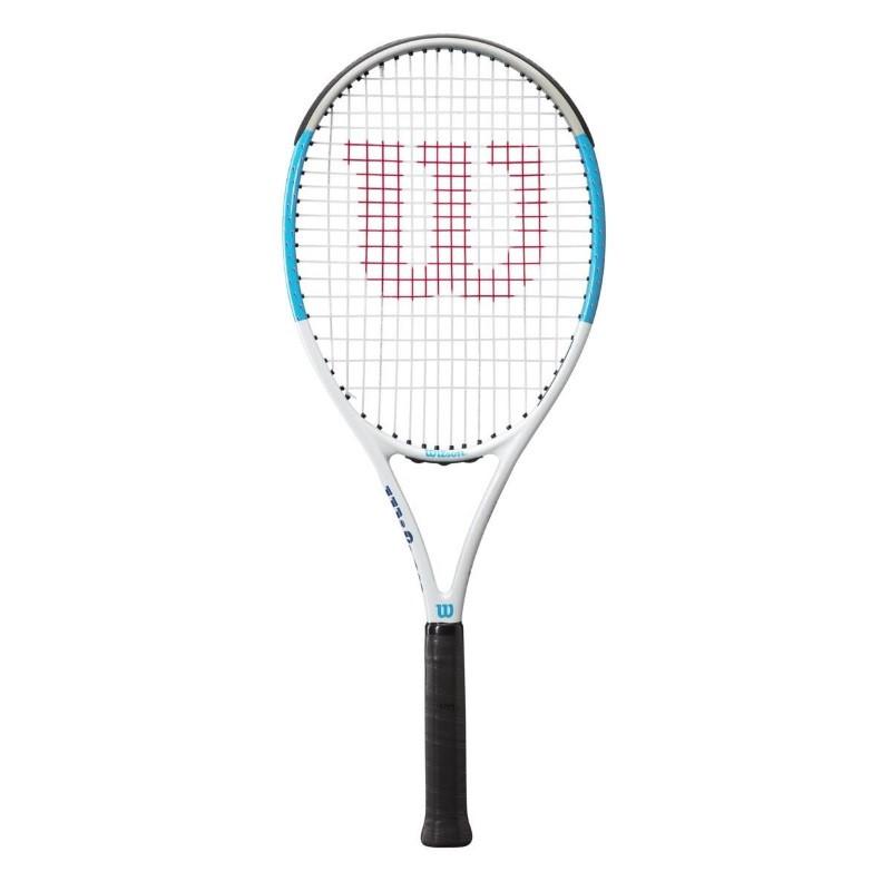 Wilson Ultra Power Team 103 2021 Tennis Racket