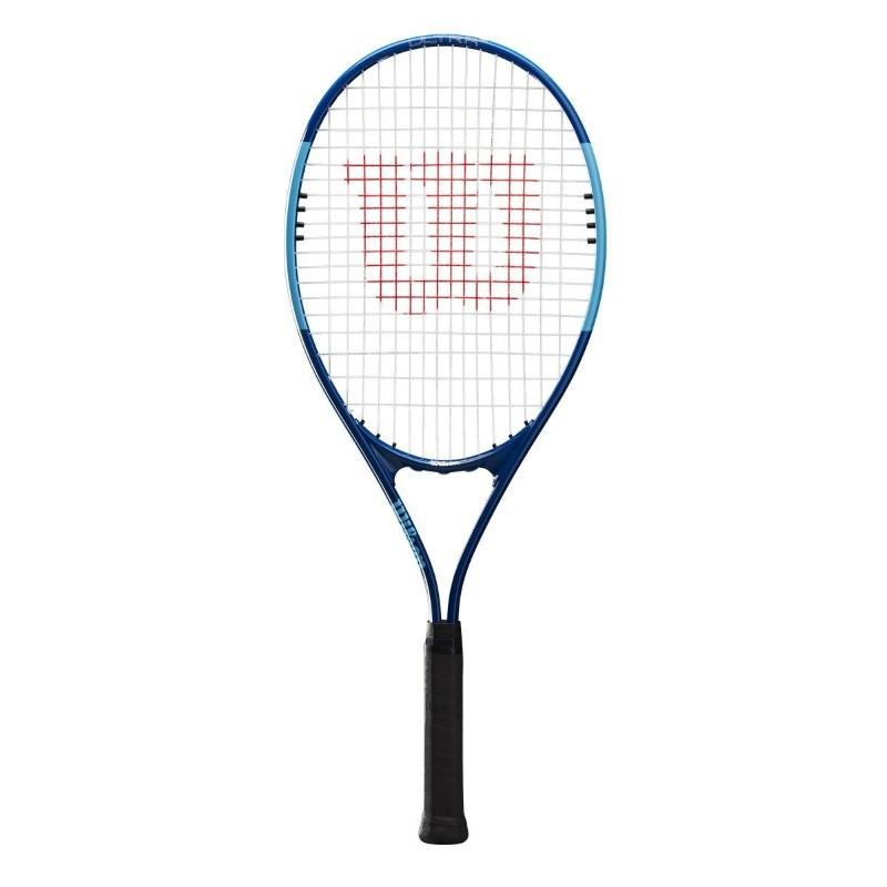 Wilson Ultra Power XL 115 Tennis Racket