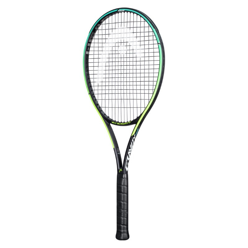 Head Gravity Tour  Graphene 360+ Tennis Racket