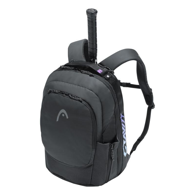 Gravity Backpack BKMX 2021
