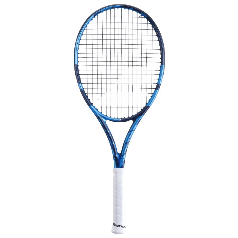 Babolat Pure Drive Team 2021 Tennis Racket