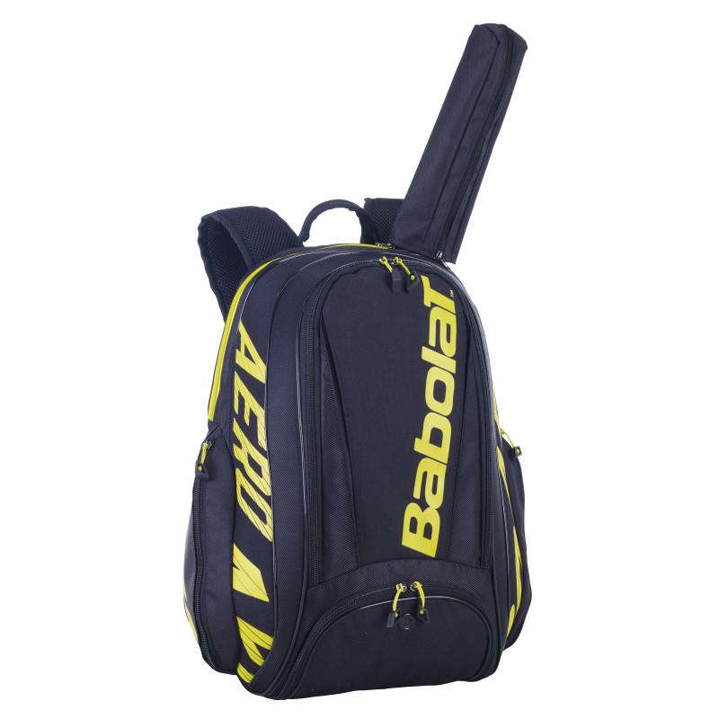 Babolat Pure Aero 2021 Backpack